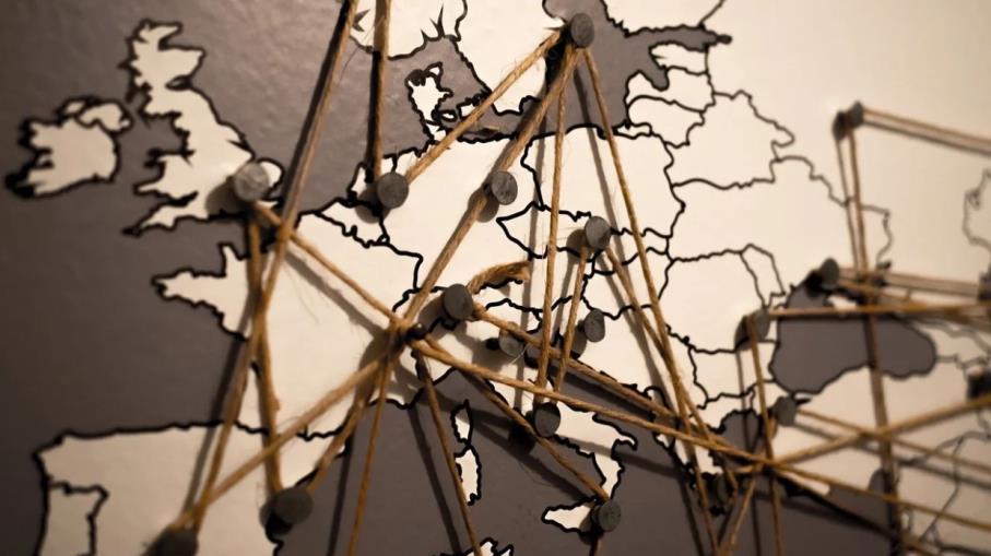 Europa: puntare sulla ripartenza con un Certificato con Airbag