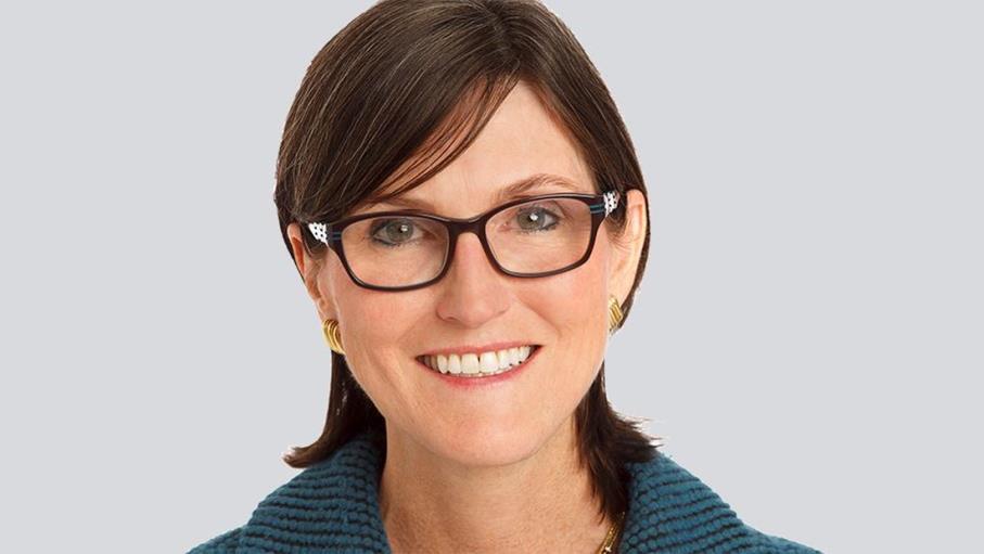 Cathie Wood: chi è la stock picker fondatrice di ARK Invest