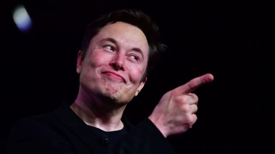 Elon Musk: chi è il folle genio che ci porterà su Marte
