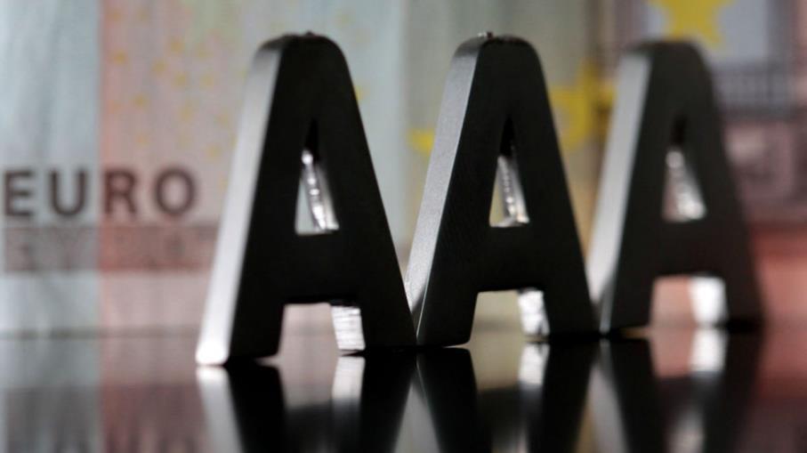 Europa: ecco calendario 2021 agenzie di rating per Paesi europei