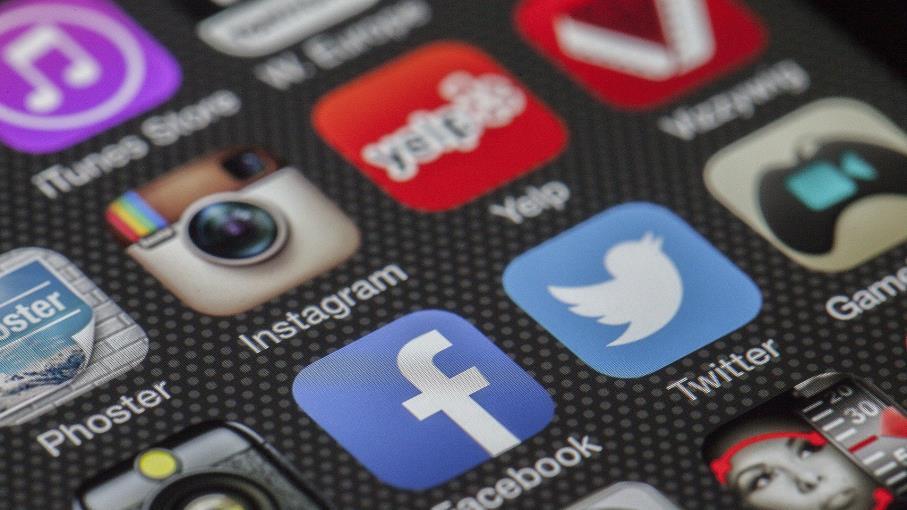 Azioni Tech USA: arrivano trimestrali, 5 aspetti da considerare