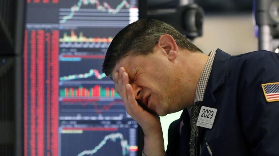 19 ottobre 1987: 33 anni dal Lunedì nero di Wall Street
