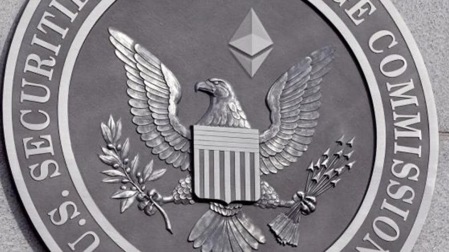SEC: origini, storia e sviluppo della Commissione di Borsa USA