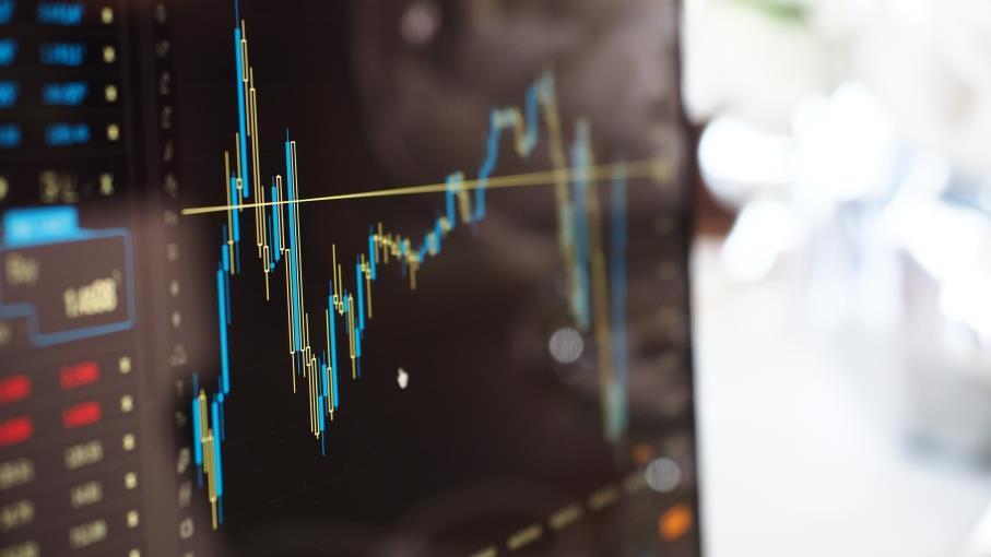 Investimenti in Borsa: ecco 20 azioni europee su cui puntare