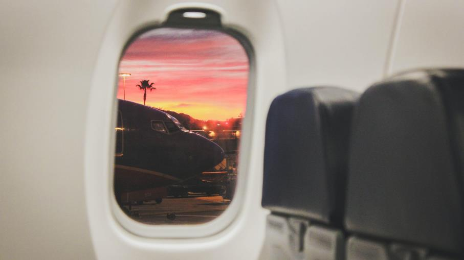Certificati: rendimenti oltre il 23% con ripresa settore aereo