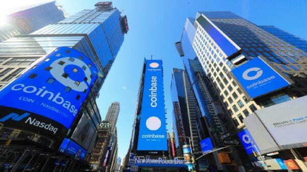 Azioni: ecco perché Coinbase può diventare come Google