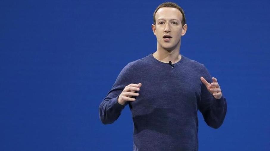 Mark Zuckerberg: storia e successi del fondatore di Facebook