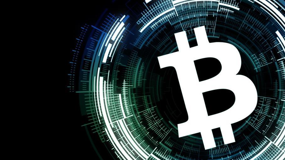 che è meglio investire bitcoin o bitcoin cash conviene investire sul forex