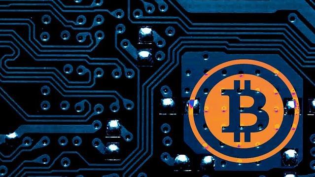 calante interesse bitcoin)