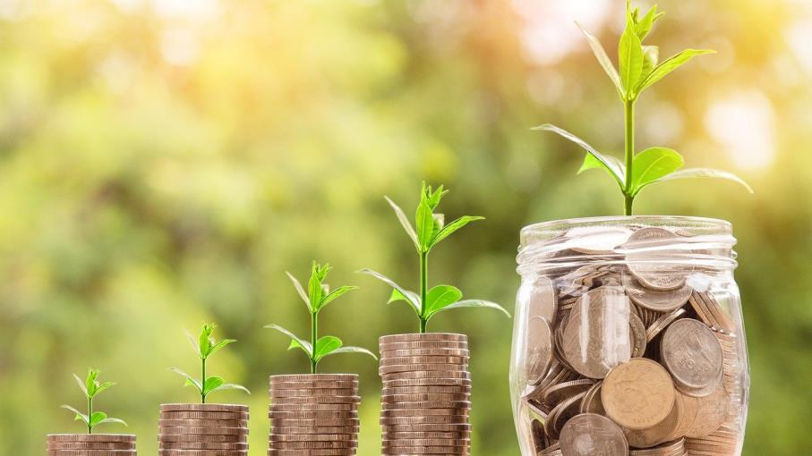 ETF: investire su contrasto al cambiamento clima con i Green Bond