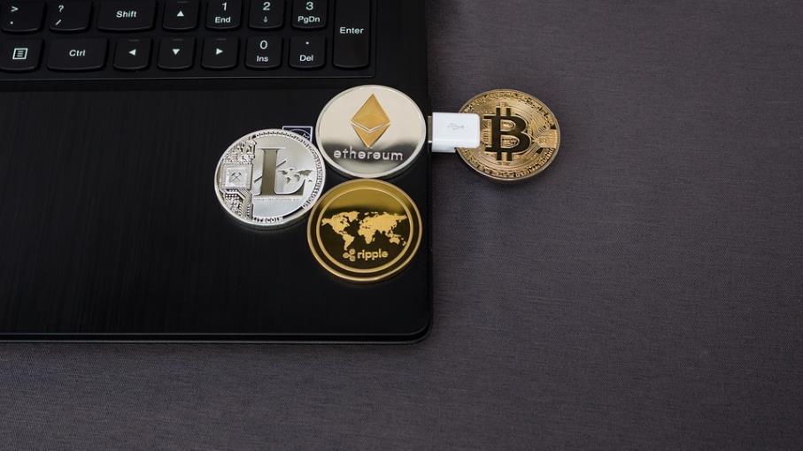 le prime 10 criptovalute vale la pena mineraria bitcoin 2021