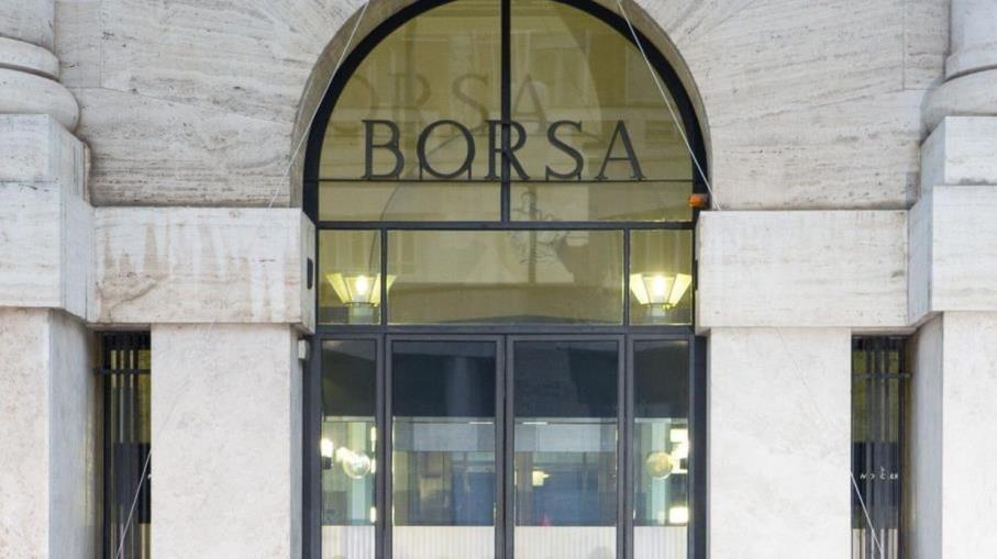 Recovery Fund: ecco le azioni di Borsa Italiana in vantaggio