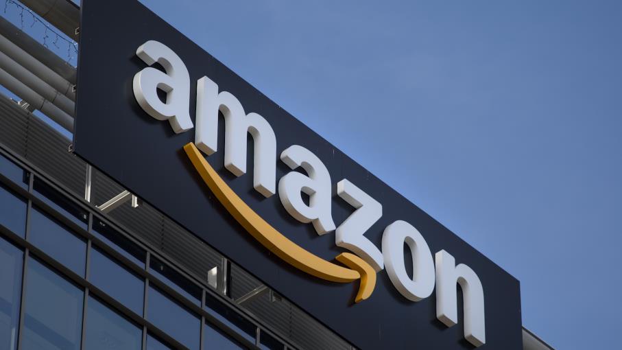Amazon: in attesa trimestrale vola in Borsa con split azionario