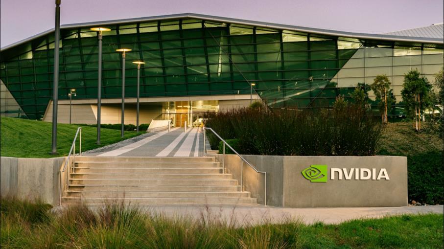 Nvidia sotto indagine UE per l'acquisizione di Arm da 54 miliardi