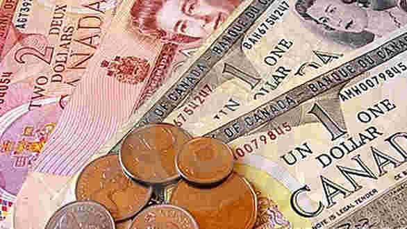 valore bitcoin dollaro canadese)