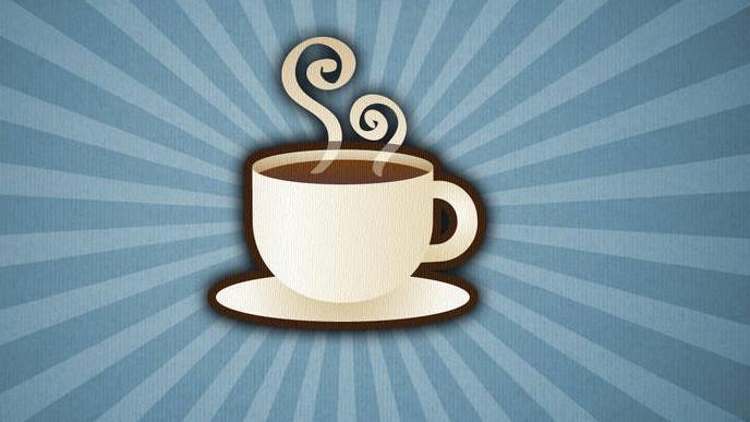 Caffè: analisi di medio/lungo termine