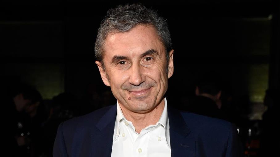 Salvatore Ferragamo: chi è il nuovo CEO Marco Gobbetti
