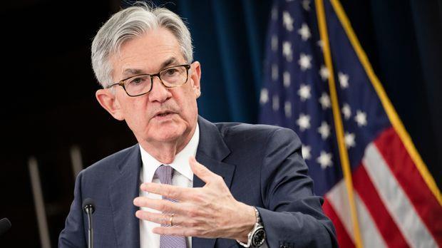 Politica monetaria: la FED si sgancia dai target di inflazione