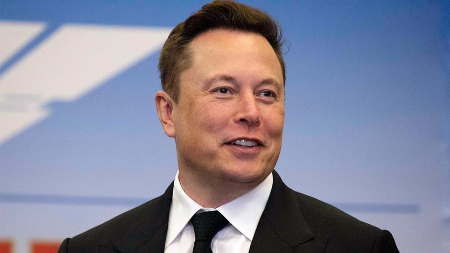 Reddit ed Elon Musk: perchè si schierano contro l'alta finanza