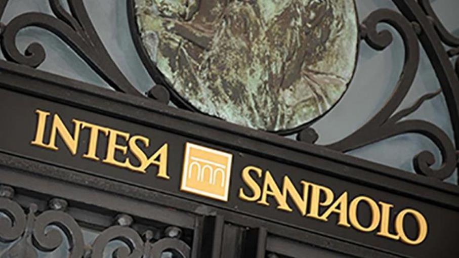Certificati: Intesa Sanpaolo lancia 28 nuovi Bonus Cap