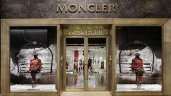 Moncler: origini, storia e sviluppi dell'azienda quotata a Milano