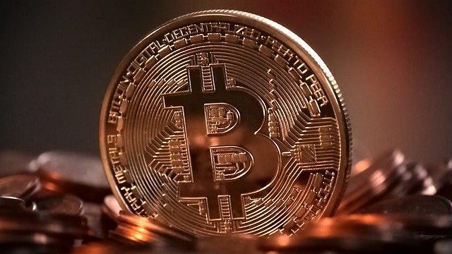 ne vale la pena linvestimento in criptovaluta goldman punta sullinvestimento in bitcoin