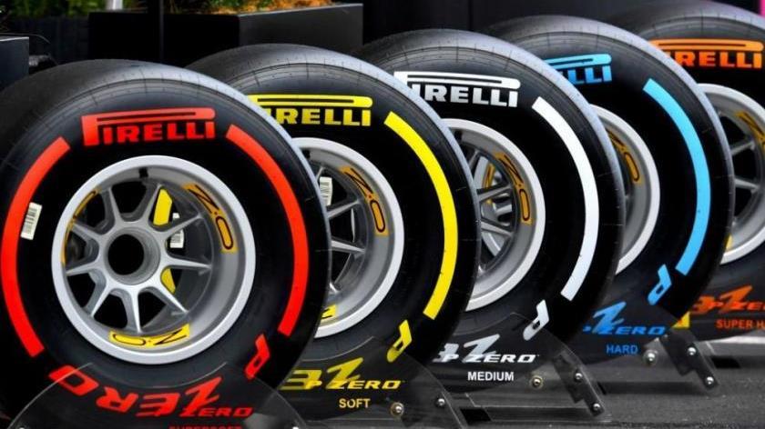 Pirelli: origine, storia e sviluppi del leader dello pneumatico