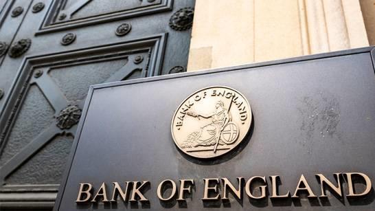 BoE: origini, storia e sviluppo della Banca d'Inghilterra
