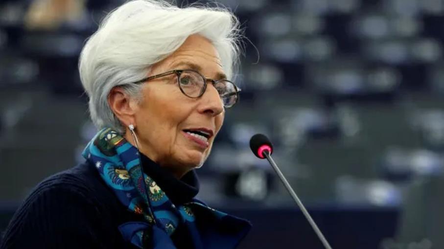 PEPP: cos'è il nuovo programma di acquisto della BCE