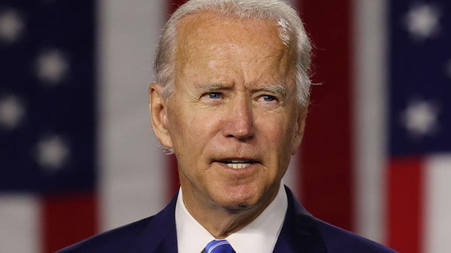 I primi 100 giorni di Biden: le promesse e i risultati ottenuti