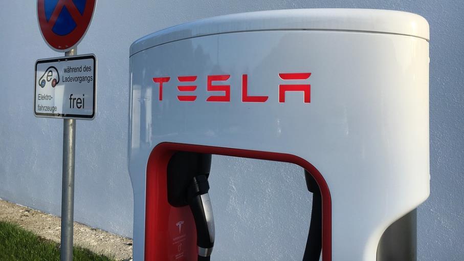 Auto elettriche: quale impatto per Tesla e VW da rally cobalto