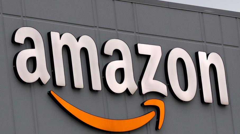 Amazon: la trimestrale delude e le azioni crollano in Borsa