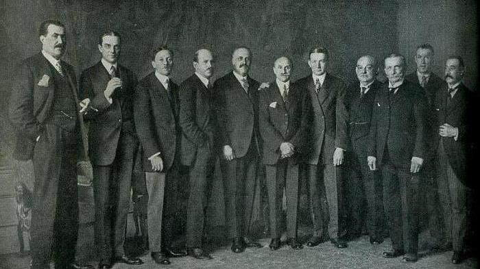 Piano Dawes: come la Germania riparò i danni della guerra 1915-18