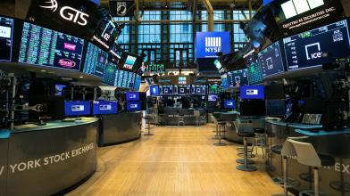 Investimenti: ora sono le SPAC nel mirino dei social trader