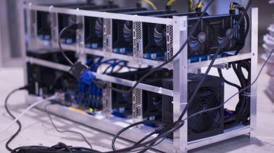 Bitcoin: consumo energetico driver positivo per quotazioni?