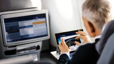 Investire nel settore aereo in vista della ripresa economica