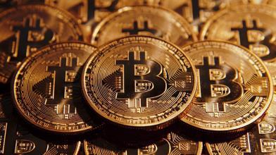 Bitcoin: contro le bolle il valore impareggiabile dell'Hard Money
