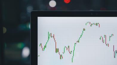 Trading: cosa è, come funziona e come si usa il pattern 3L-R