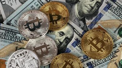 Bitcoin: arriva un investitore di lusso, George Soros
