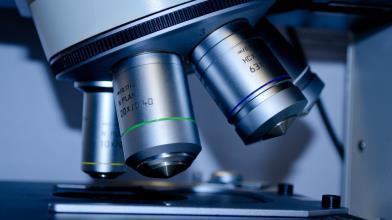Certificati: investire nel settore biotech con l'Effetto Airbag