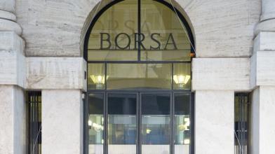 La Borsa di Milano: nascita, storia e sviluppi di Piazza Affari
