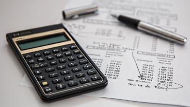Investimenti: i 7 rischi da considerare per gli ETF