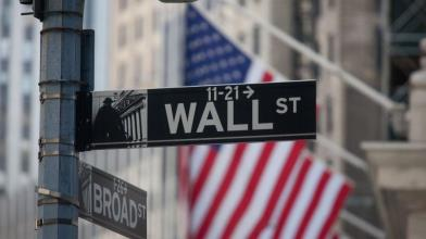 Wall Street: settembre mese peggiore dal 2011, come sarà ottobre?
