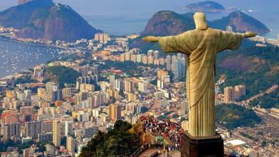 Tra azioni e obbligazioni, nel 2021 opportunità brasiliana
