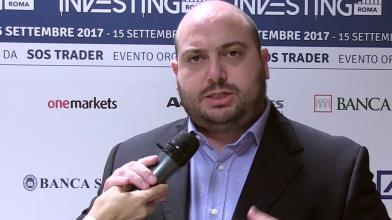 Trading: 3 strategie multi-timeframe su indici firmate Bellelli