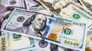 Goldman short sul dollaro. Meglio la corona norvegese