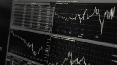 Investimenti: 3 motivi per comprare azioni europee e non USA