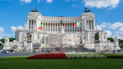 ETF: investire nelle PMI italiane sfruttando la ripresa economica