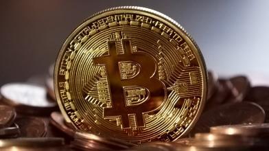 Criptovalute: Bitcoin sopra $50.000, i 4 motivi del nuovo rally