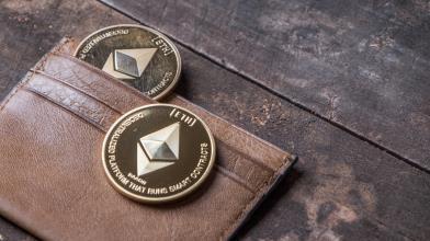 Uniswap: i migliori wallet per utilizzarlo